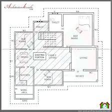 architecture home plans plans home plans india
