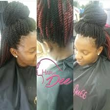 hairstyles with senegalese twist with crochet the 25 best crochet senegalese twist ideas on pinterest