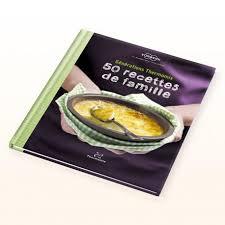 livre de cuisine thermomix livre de recettes thermomix 50 recettes de famille génération