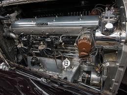 bentley rapier bentley 6 litre speed six sportsman u0027s saloon by corsica 1930