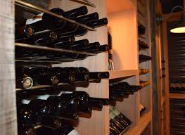 miami wine cellars wine cellar international