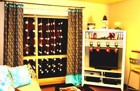 picturesque design ideas college apartment bedrooms tsrieb com
