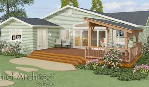 home design software for tablets easy to build tree house plans with chief architect home design