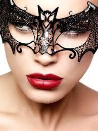 batman masquerade mask d ۷ masks fashion lace mask masking