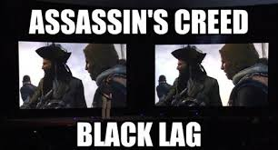 Assassin S Creed Memes - assassin s creed dump for when you have to go to dinner album on
