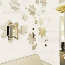 decorative mirrors dining room online shopping the world largest