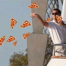 Meme Pizza - the very best pizza memes and funny photos craveonline