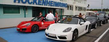 Porsche Zentrum Baden Baden Porsche Zentrum Karlsruhe Events 2017