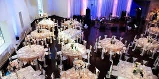 wedding reception venues denver co palette s at the denver museum weddings