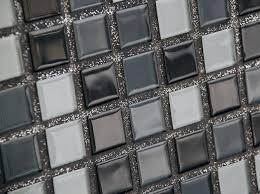 black bathroom tiles ideas 34 black bathroom floor tile ideas and pictures
