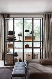 vincent van duysen u0027s first molteni u0026c flagship store opens in milan