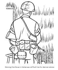 comic book coloring pages comic book coloring vietnam war google search comic coloring