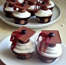 graduation cupcake ideas graduation cupcakes baked graduation ideas