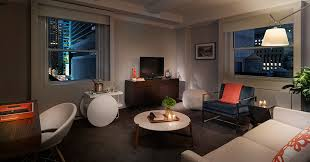 2 Bedroom Suite Hotel Atlanta Bedroom Stylish One Suites Nyc Paramount Hotel Suite 2 Remodel