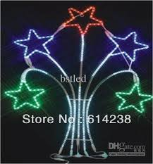 cheap led motif lights with star led christmas lights manufacturer