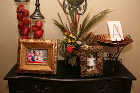 kelly u0027s korner show us your life how do you decorate all the