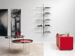 Hair Salon Interiors Best Accessories Modern Salon Aksesuarları Decorative Home Accessories