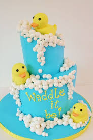 Rubber Ducky Baby Shower Centerpieces by Rubber Ducky Baby Shower Ideas Pear Tree Blog
