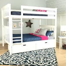 Bunk Bed Storage Caddy Bunk Bed Storage Sweet Pea Garden Bunk Bed Storage Boxes