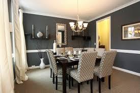 Kitchen Dining Ideas Decorating Burnt Orange Dining Room Ideas Dining Room Hutch Decorating Ideas