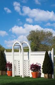 256 best classic illusions vinyl fence images on pinterest fence