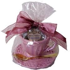 tea party bridal shower favors tea party bridal shower prize idea goes along with in
