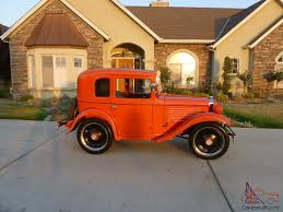 bantam roadster 1930 american austin bantam coupe quot joliment conservé plus âgé