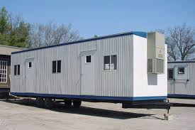 10x36 construction trailers triumph modular