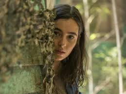 Walking Dead Resumes The Walking Dead Season 7 Episode 7 Clip Airdate And What To
