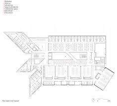 exles of floor plans 100 kindergarten floor plan exles canton township mi