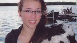 12 Year Old Slut Meme - rebecca sedwick suicide police file raises questions about