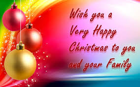 online christmas cards christmas greetings s days wishes quotes hd