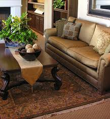 Professional Area Rug Cleaning Heaven U0027s Best Carpet U0026 Upholstery Cleaning