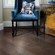 11 best flooring images on engineering home depot