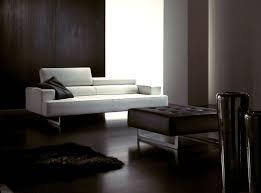 Polaris Sofa Modern Italian Sofa By Polaris Malaga Malaga 3 460 00