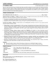 information technology graduate resume sle custom essays writer for hire us essay importance business