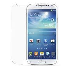 2 samsung galaxy core callmate tempered glass screen protector for samsung galaxy core 2