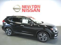 2017 nissan murano platinum midnight edition new nissan rogue nashville tn