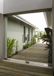 glass entry door frameless glass doors in melbourne frameless impressions