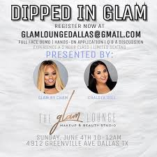 makeup classes dallas tx glambycham