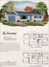 leave it to beaver house floor plan image result for marcus welby my three sons leave it to beaver