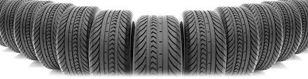 tire shops open on thanksgiving bobby u0026 steve u0027s auto world minnesota tires and auto repair shop