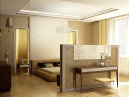 top white and gold bedroom designs home decor interior exterior