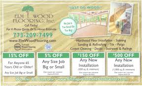 chicago hardwood flooring coupon get your printable wood floor