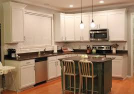discounted kitchen cabinet discount kitchen cabinets shaker kitchen cabinets buy kitchen