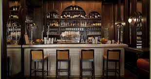 Kitchen Cabinets Lowes Or Home Depot Cabinet Metal Kitchen Cabinets Home Depot Wonderful Home Bar
