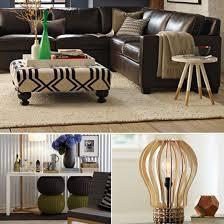 home decor contemporary with image of home decor decoration