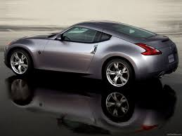 Nissan 370z Pricing Nissan Announces Pricing On 2009 Nismo 370z Motorlogy