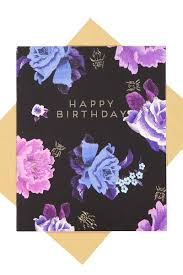 birthday cards birthday cards happy birthday cards typo
