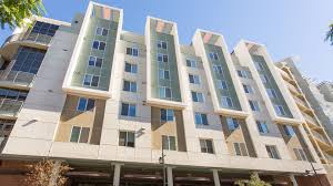 eleve lofts and skydeck apartments glendale ca 200 east